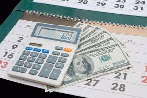 Банковские и календарные дни в чем отличие