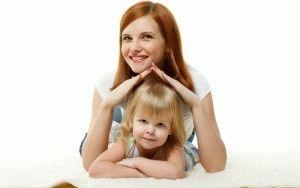 Чем занимается омбудсмен в РФ задачи и полномочия уполномоченного по правам ребенка