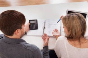 Какие документы нужны для подачи на алименты, перечень и список документов для подачи на алименты на ребенка