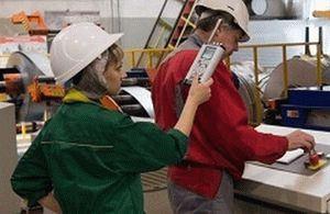 Компенсация за вредные условия труда в 2019 году: категории вредных производств, размер и расчет компенсации за вредные условия труда, порядок получения и список необходимых документов