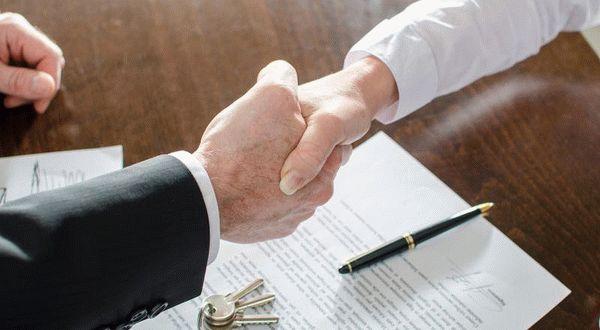 Как оспорить договор уступки права требования (цессии)