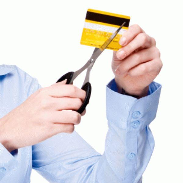 Как быстро рассчитаться с кредитами