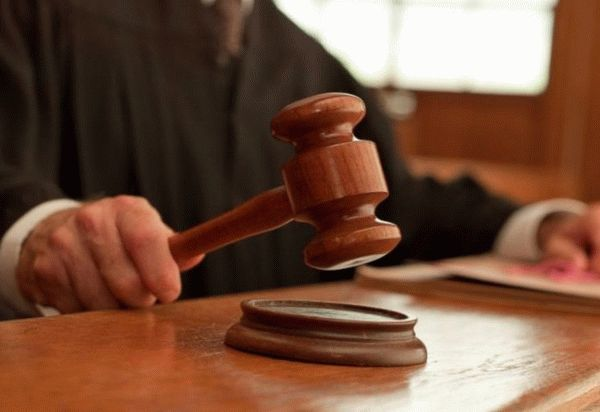 Возражение на апелляционную жалобу по алиментам