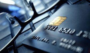 Как вложит материнский капитал в вклад в банке