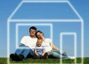 Можно ли материнский капитал положить в банк под проценты