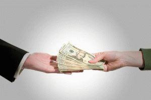 Налоговые вычеты по акцизам