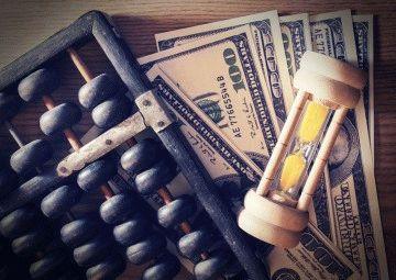 Неустойка за просрочку выплаты страхового возмещения